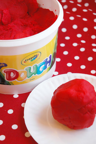 playdough9209