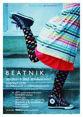 beatnik_100319