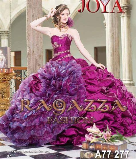 Do you like this new Ragazza Fashion Quinceanera Dress