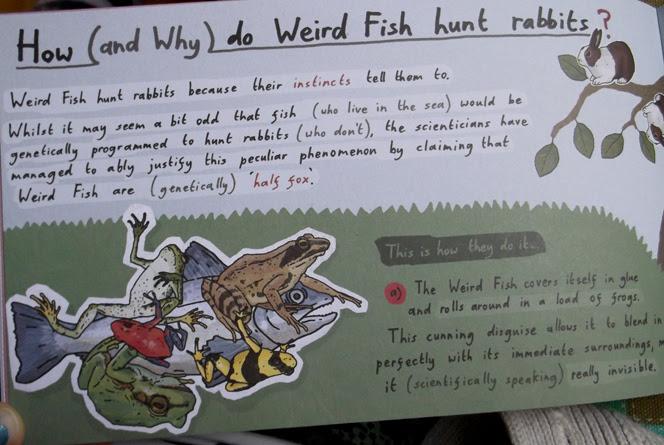 weird_fish