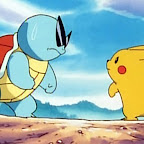 8caba44dfab Google News - Squirtle with sunglasses headed to Pokémon Go - Overview