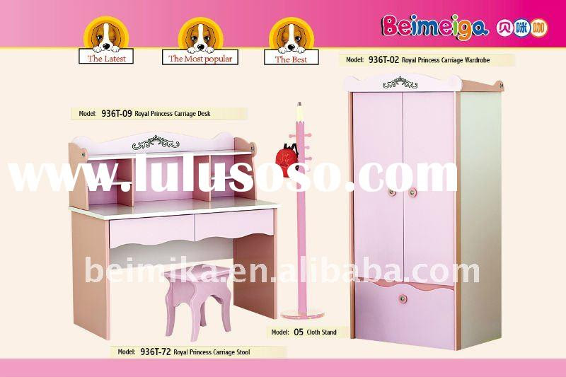 children bedroom set malaysia, children bedroom set malaysia ...