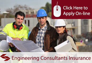 Engineering Consultants Professional Indemnity Insurance ...