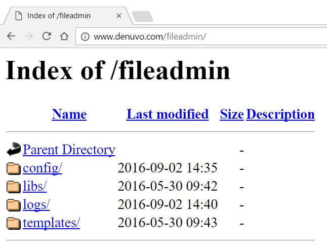 denuvo-directory