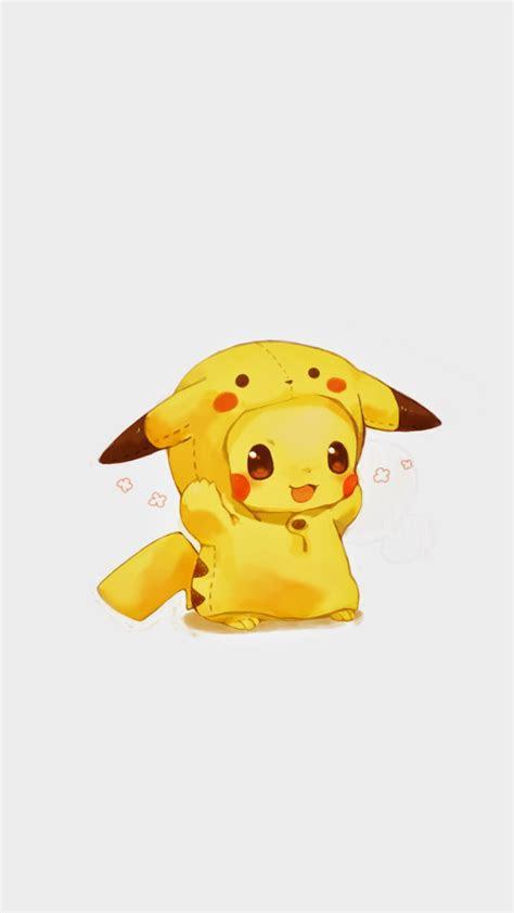 cute kawaii wallpaper  iphone  images