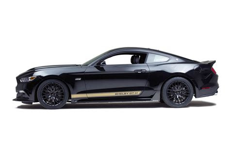 Ford Mustang Gt In Olx
