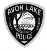 Avon Lake police.JPG