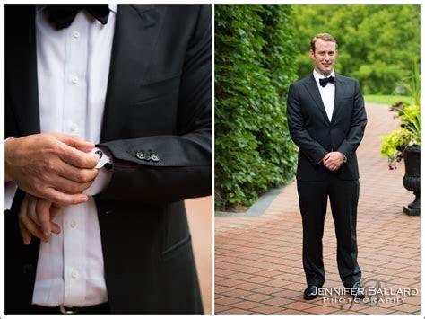 Heather & Mac   Miller Lash House Wedding Toronto