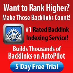 index backlinks