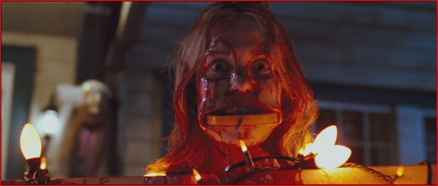 Trick R Treat Horror Movies Image 21957463 Fanpop