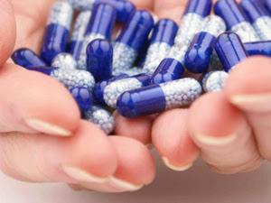 Προσφορά φαρμάκων από μεγάλη φαρμακευτική εταιρεία στο  Ιατρείο Κοινωνικής Αποστολής