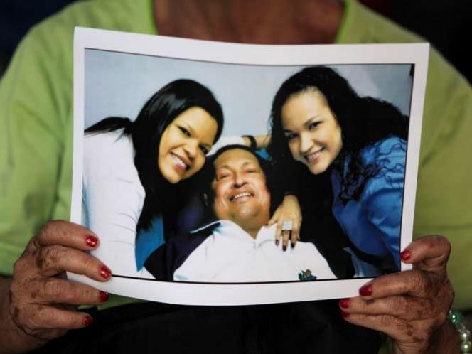 Salud de Hugo Chávez ha empeorado, informa gobierno venezolano