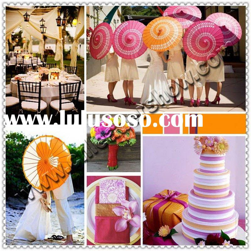 indian wedding decoration ideas, indian wedding decoration ideas ...