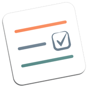 Day Planner on the Mac App Store