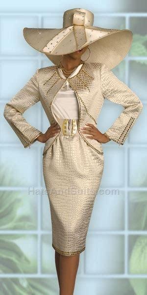 Ebay Wedding Dresses Mother Of The Bride