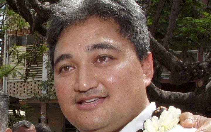Richard Tuheiava in 2008