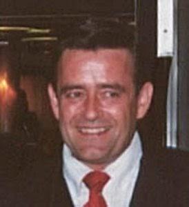 Thomas Gleiß Alter