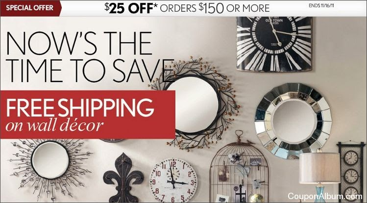 Home Decorators Catalog Coupon Home Decorating
