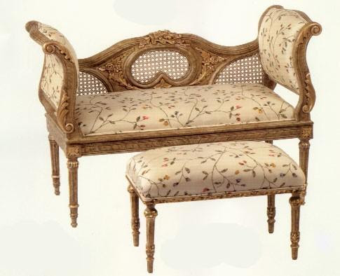 French Style | French Style Interior | French Interior Design ...