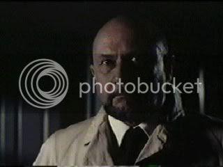 Dr. Loomis