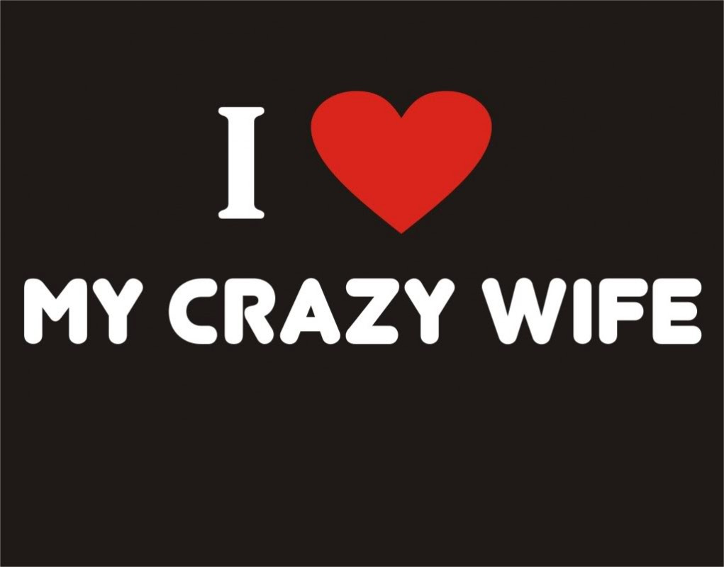 I Love My Wife Quote Quote Number 671376 Picture Quotes