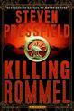 Killing Rommel