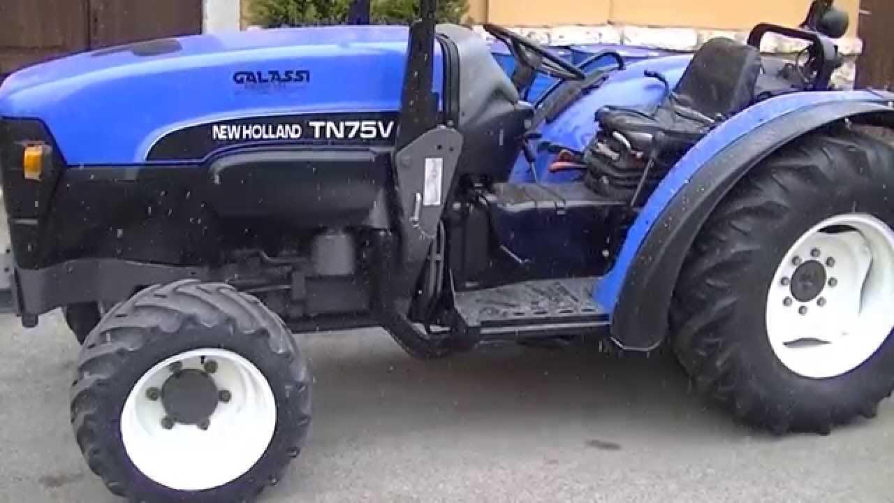 Trattori agricoli usati macchine subito it trattorini usati for Lavoro milano subito