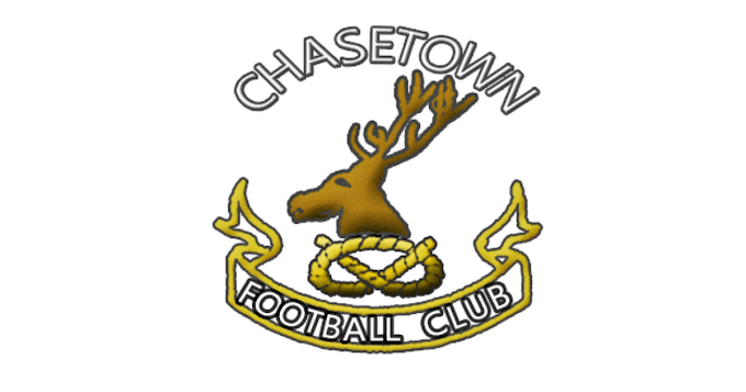 Defensive Duo to Stay With Chasetown For the Rest of the Season