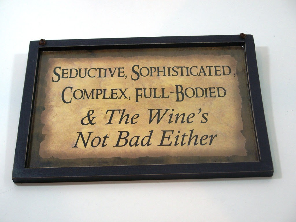 Wall Art wood about  Plaques Signs with Sayings Rustic signs Details sayings Wood Themed rustic Wine