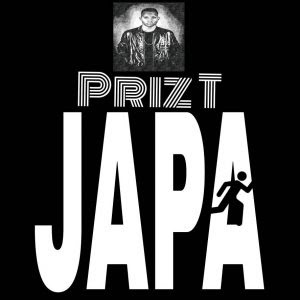Download Music Mp3:- Priz T – Japa