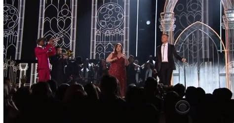 3 Lessons Christians Can Learn From the Grammys? Wedding