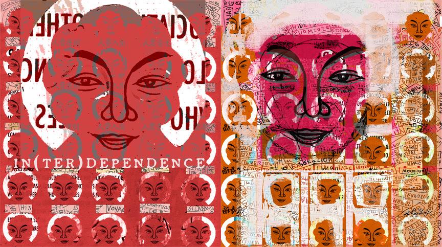 http://oneartistjournal.files.wordpress.com/2009/07/spread-59-happy-interdependence-day.jpg