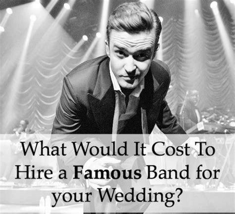 Live Music For Your Wedding   WeddingMix
