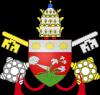 C o a Pio VI.svg