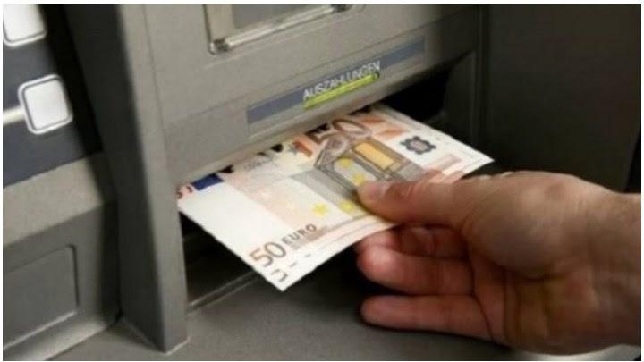 Αυξημένη αποζημίωση ειδικού σκοπού έως 4.000 ευρώ: Τελευταία ευκαιρία για τις αιτήσεις