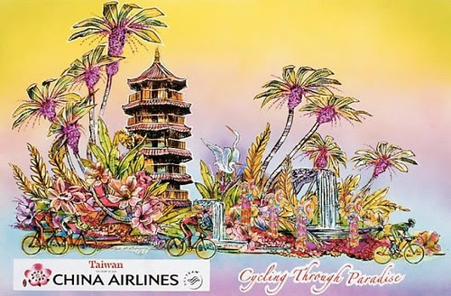 44-china-airlines-2013