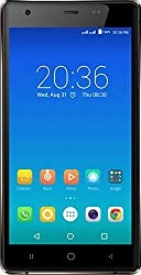 Micromax Canvas 5 Lite Best Deals and Features