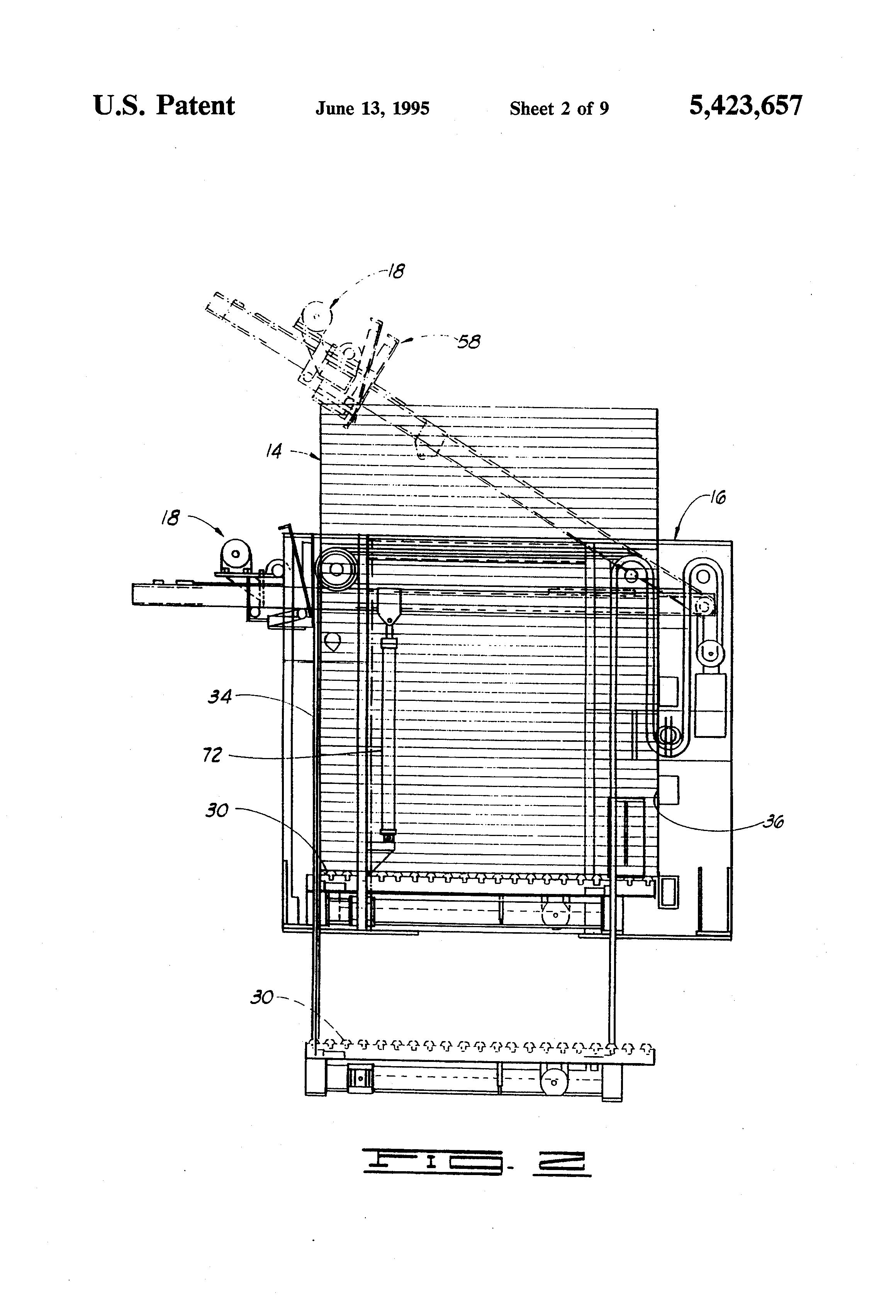 98 Kium Sportage Wiring Diagram