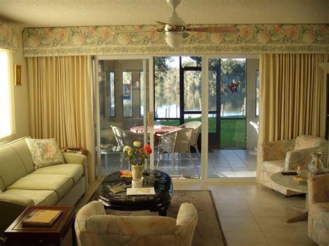 modern furniture luxury living room curtains photo