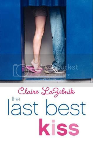 https://www.goodreads.com/book/show/18602796-the-last-best-kiss