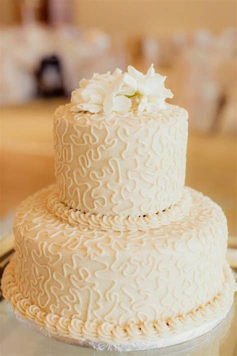 114 best images about Cakes fresh cream on Pinterest