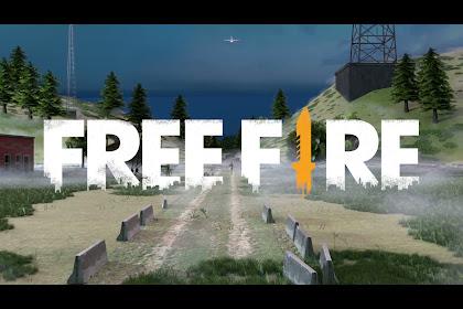 Tabla De Dano De Armas De Free Fire