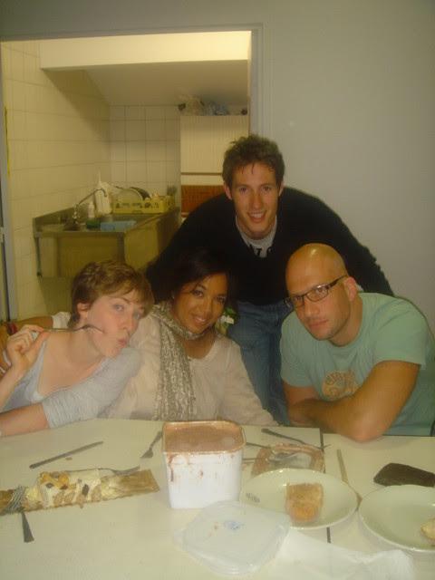 Christina,_Luke,_Noam,_and_I