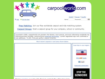 carpoolworld.jpg