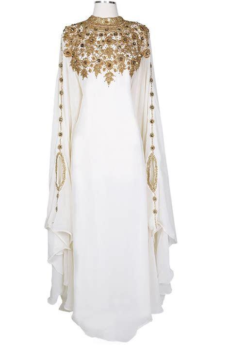 Athena Antique Kaftan   wedding dress   Dresses, Fashion