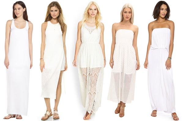 long-white-dresses-main-1