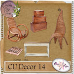 cudecor14_sds_doudousdesign_188a3d9