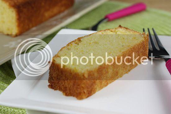 butter cake 2