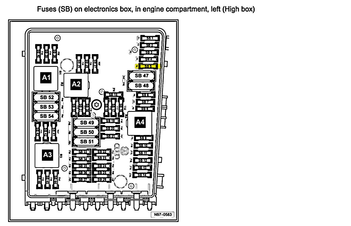 29 2006 vw jetta fuse box diagram - wiring diagram list 2006 volkswagen fuse box engine 2006 vw jetta fuse box diagram wiring diagram list