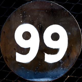 Ο κύκλος του 99